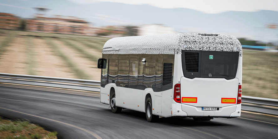 daimler-mercedes-benz-citaro-elektrobus-electric-bus-19