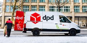 dpd-volkswagen-e-crafter-e-transporter-01-hamburg