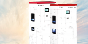 ebg-compleo-charging-station-ladestation-ac-02