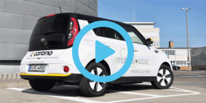 emobility-scout-carano-video