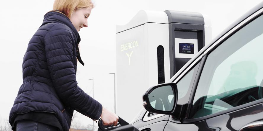 enercon-ec-e-charger-hpc-charging-station-ladestation-01