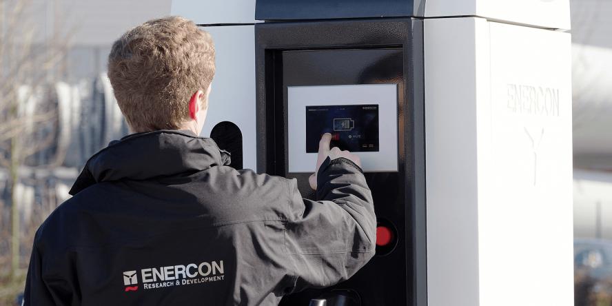 enercon-ec-e-charger-hpc-charging-station-ladestation-02