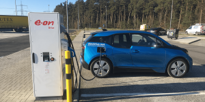 eon-ladestation-charging-station-peter-schwierz