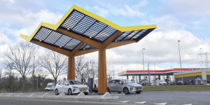 fastned-abb-hpc-charging-station-350-kw-ladestation