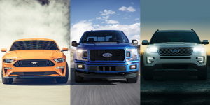 ford-future-hybrid