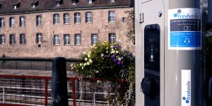 freshsmile-ladestation-symbolbild