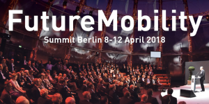futuremobilitysummit-2018