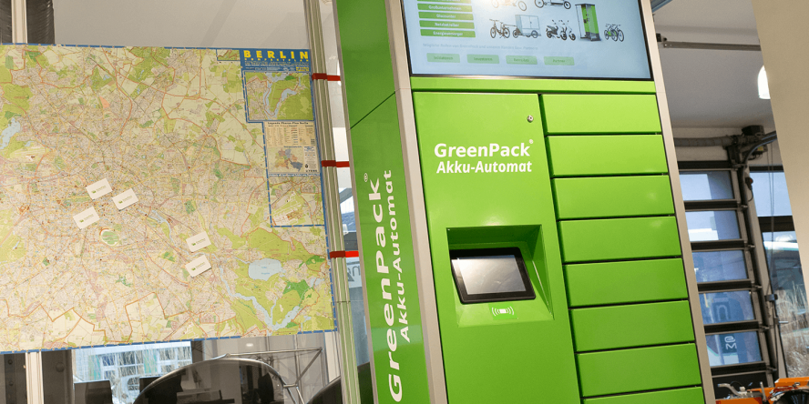 greenpack-wechselakku-station-berlin-02