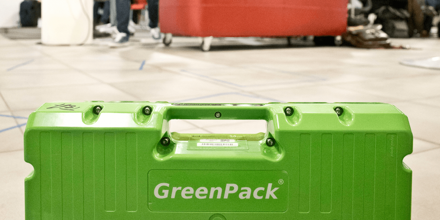 greenpack-wechselakku-station-berlin-03