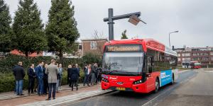 heliox-oppcharge-den-bosch-electric-bus-elektrobus