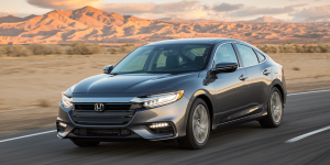 honda-insight-hybrid-2018-01