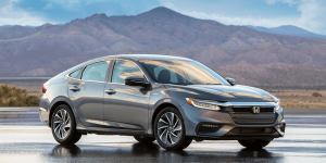 honda-insight-hybrid-2018-04