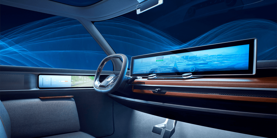honda-urban-ev-concept-car-2017-07