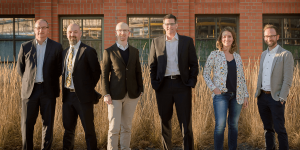 hubject-Telecommunications-Clearing-House-and-Emobility-Roaming-Platform-Join-Forces