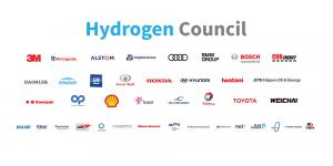 hydrogen-council