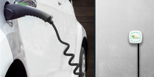 iberdrola-wallbox-charging-station-ladestation