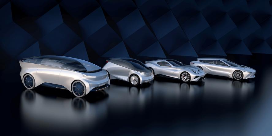 icona-nucleus-concept-car-genf-2018-01