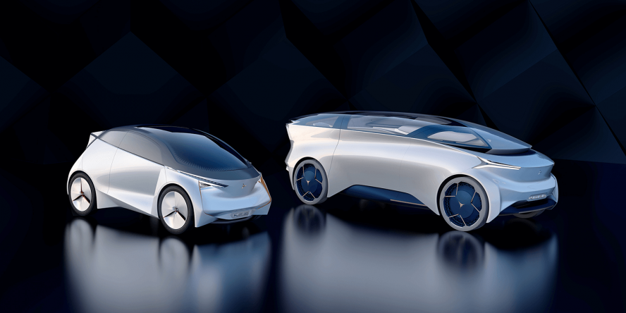 icona-nucleus-concept-car-genf-2018-02