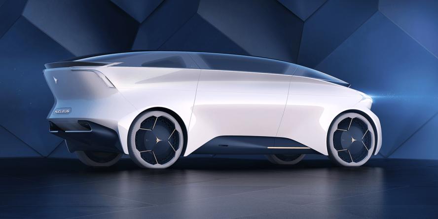 icona-nucleus-concept-car-genf-2018-05