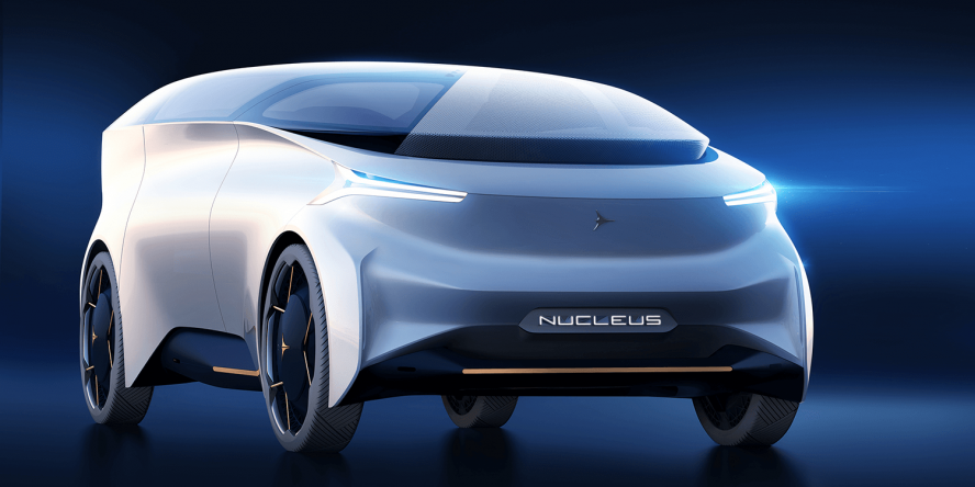 icona-nucleus-concept-car-genf-2018-06
