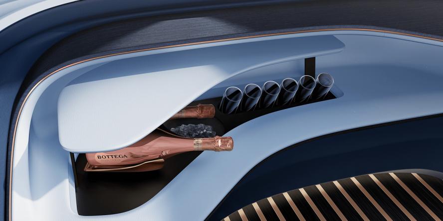 icona-nucleus-concept-car-genf-2018-09