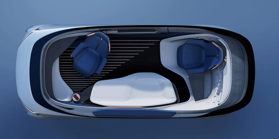 icona-nucleus-concept-car-genf-2018-12