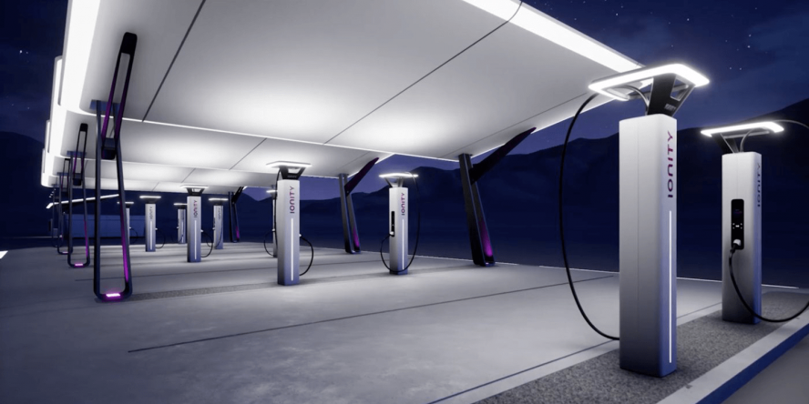 ionity-charging-station-ladestation-01