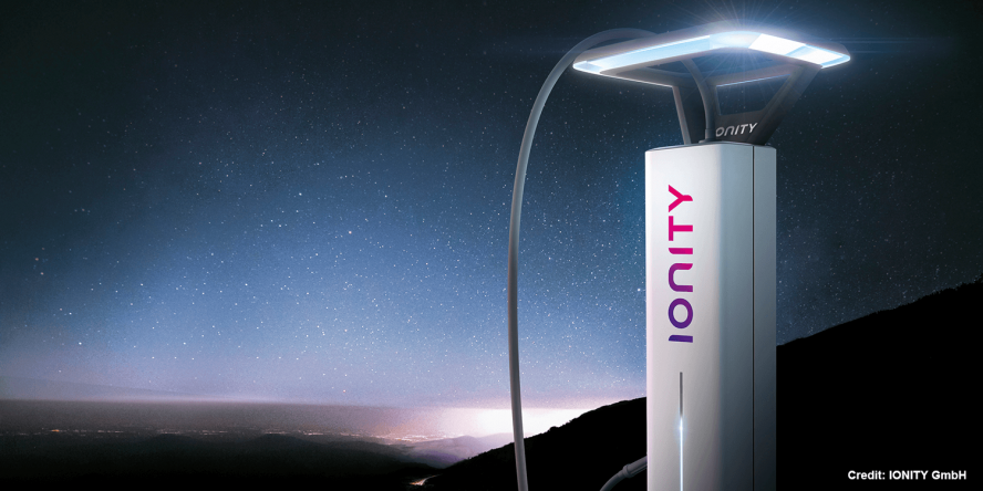 ionity-hpc-ladestation-concept-2018-02