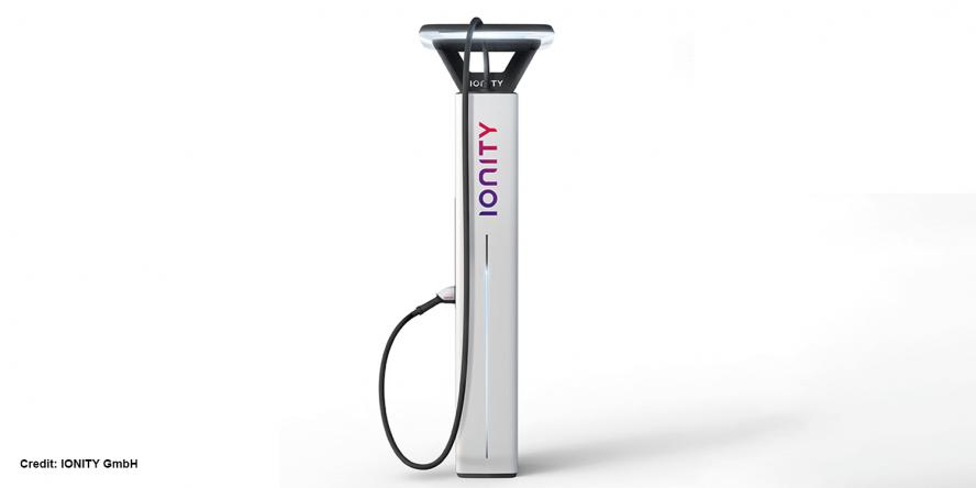 ionity-hpc-ladestation-concept-2018-06