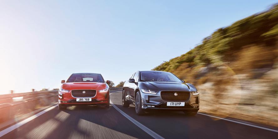 jaguar-i-pace-2018-elektroauto-electric-car-01