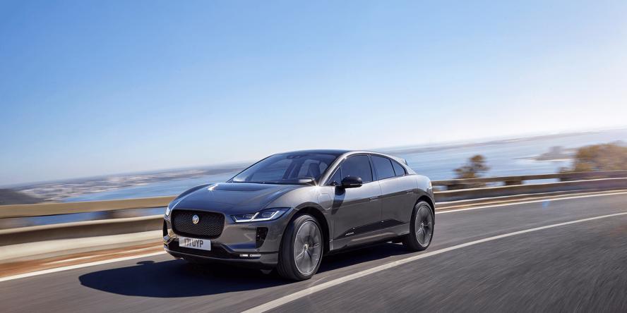 jaguar-i-pace-2018-elektroauto-electric-car-02