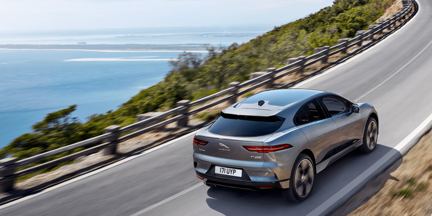 jaguar-i-pace-2018-elektroauto-electric-car-05