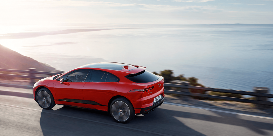 jaguar-i-pace-2018-elektroauto-electric-car-06