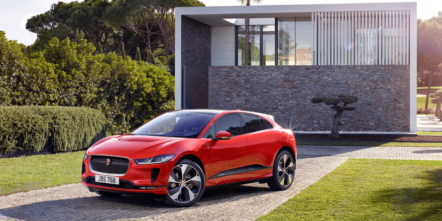 jaguar-i-pace-2018-elektroauto-electric-car-10