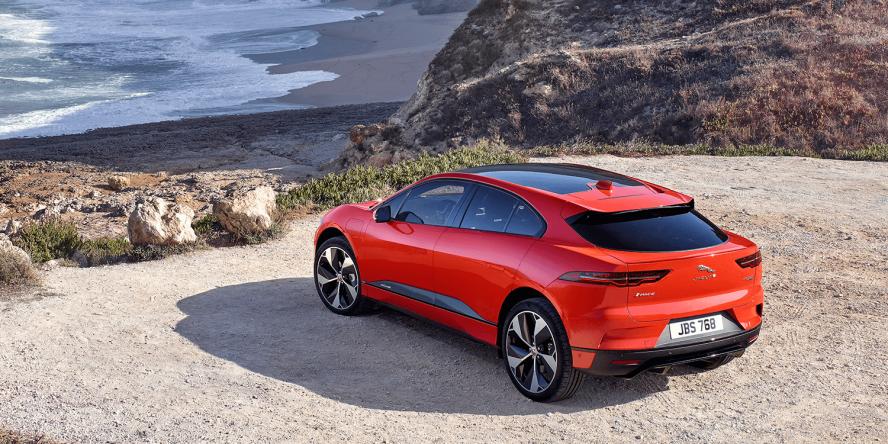 jaguar-i-pace-2018-elektroauto-electric-car-12