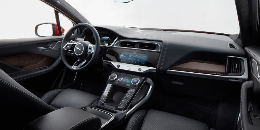 jaguar-i-pace-2018-elektroauto-electric-car-18