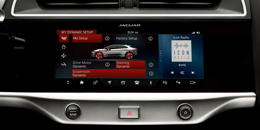 jaguar-i-pace-2018-elektroauto-electric-car-20