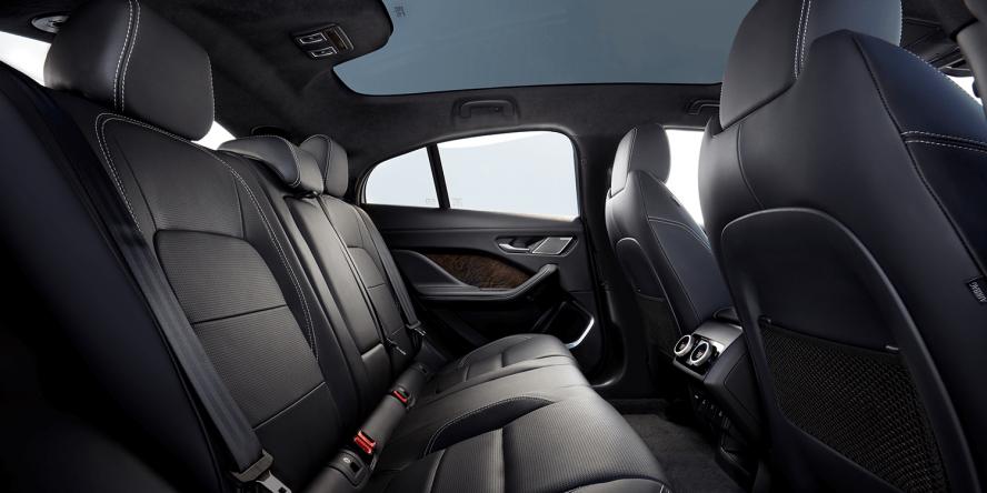 jaguar-i-pace-2018-elektroauto-electric-car-24