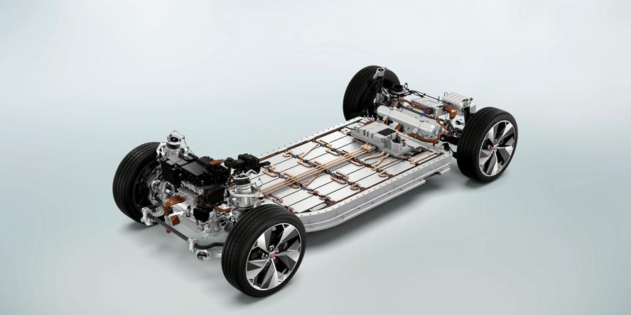 jaguar-i-pace-2018-elektroauto-electric-car-25
