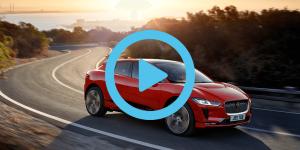 jaguar-i-pace-video