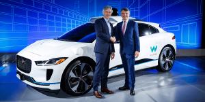jaguar-i-pace-waymo-autonomous-car-autonomes-fahren-04