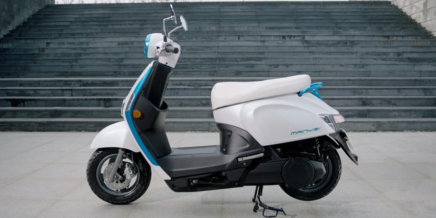kymco-ionex-e-scooter-e-roller-2018-04