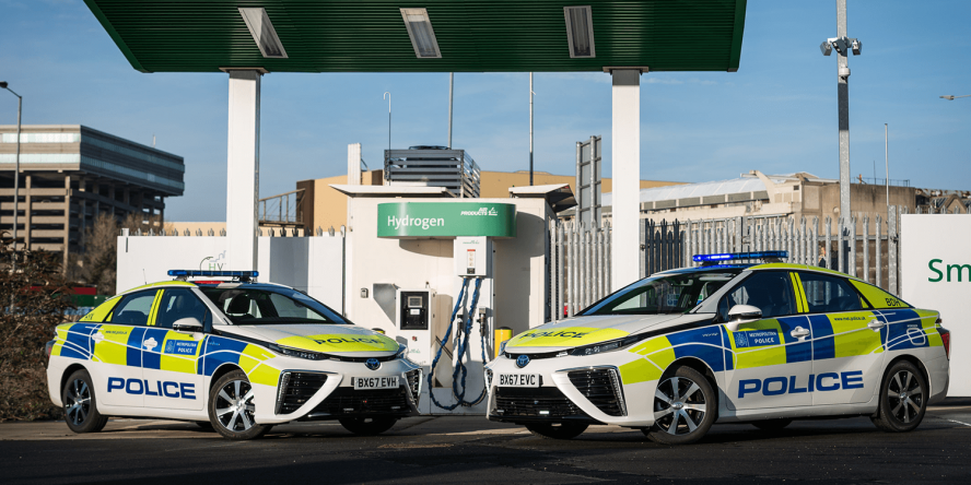 london-metropolitan-police-service-toyota-mirai-fuel-cell-brennstoffzelle-fcev-02