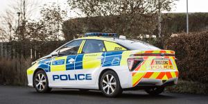 london-metropolitan-police-service-toyota-mirai-fuel-cell-brennstoffzelle-fcev-04