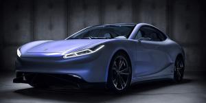 lvchi-venere-concept-car-genf-2018-china
