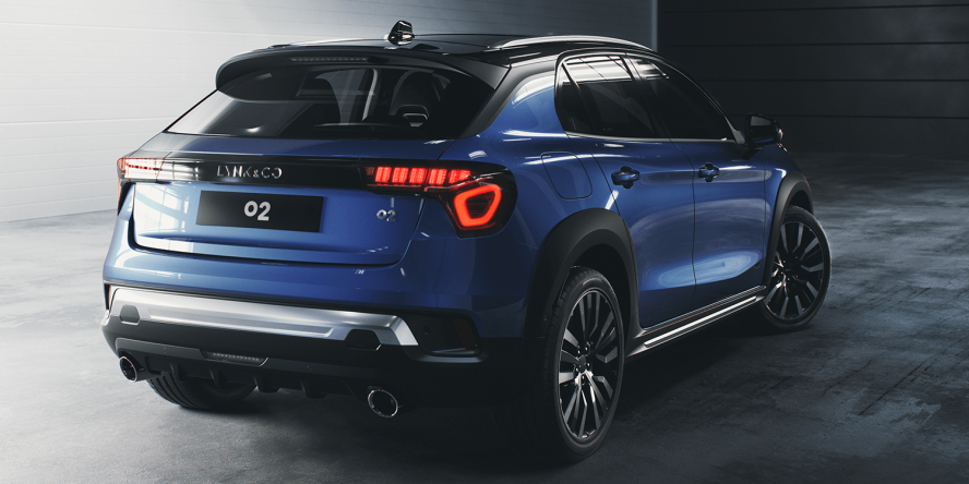 lynk-and-co-02-07