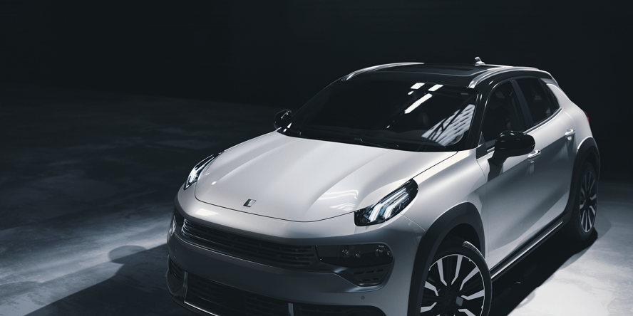 lynk-and-co-02-10