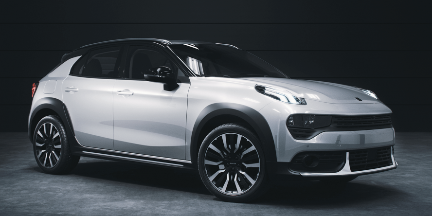 lynk-and-co-02-11