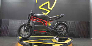 menza-motors-lucat-elektro-motorrad-electric-motorcycle