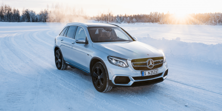 mercedes-benz-glc-f-cell-fuel-cell-brennstoffzelle-01